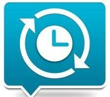 SMS_backup_and_restore