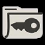 Criptare directory con Gnome EncFS Manager