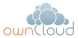 Farsi il proprio cloud privato con ownCloud