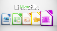 Attivare la barra laterale delle funzionalità in Libreoffice
