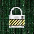 Criptare un hard disk esterno o una chiavetta USB con TrueCrypt o LUKS