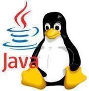 java machine ubuntu