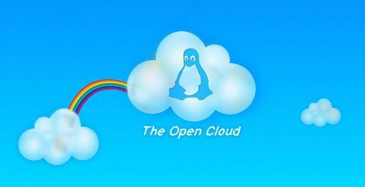 I migliori Cloud Storage per Linux (e non solo)