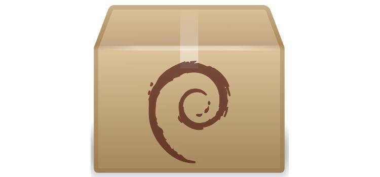 Configurare un server Apt Cache per centralizzare gli aggiornamenti di Linux all'interno della vostra rete