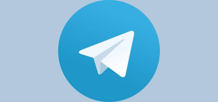 Desktop client Telegram per Linux Windows e Mac