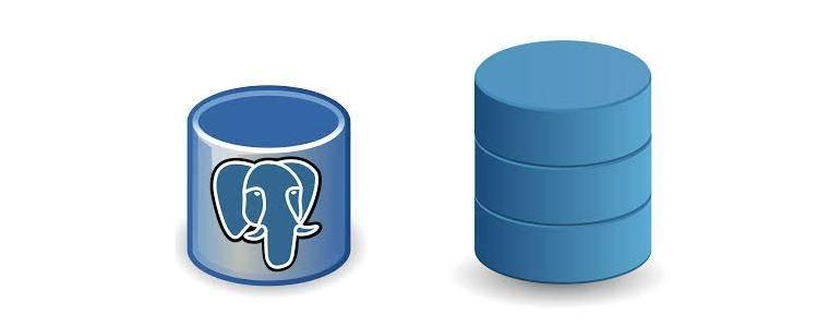 PostgreSQL su Ubuntu Linux
