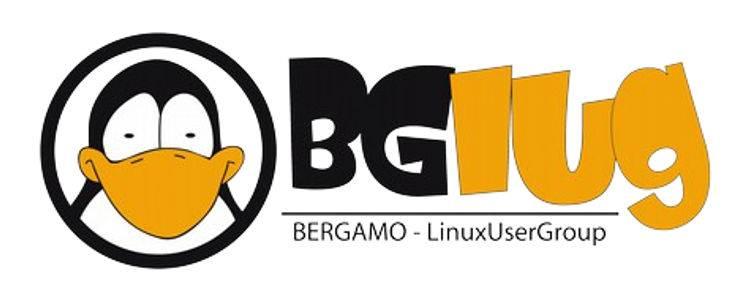 BgLUG – Linux Day 2015