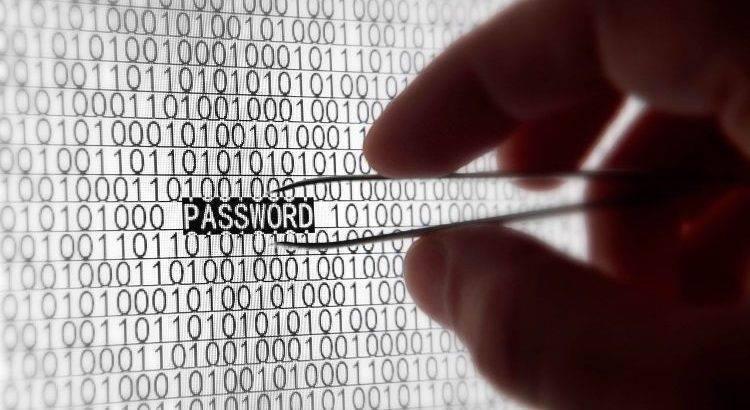Script Bash Per Generare Password Da Dizionario Per Un Di Elenco