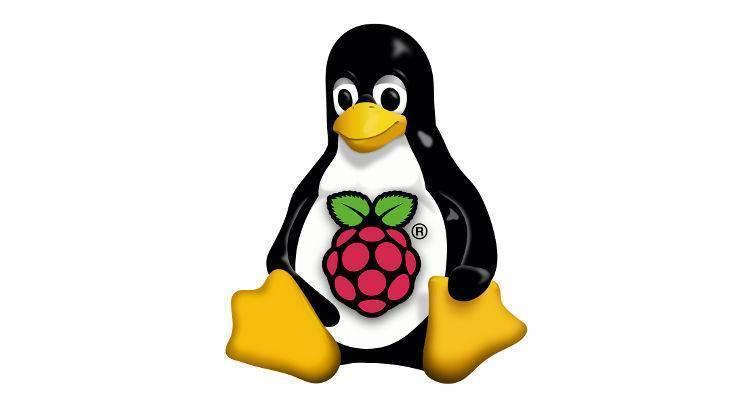 Ubuntu Mate 16.04 su Raspberry PI 3