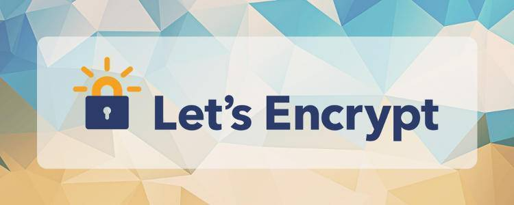 HTTPS ready per il 2017 con Let's Encrypt